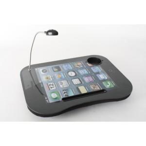 Bandeja ordenador iPhone