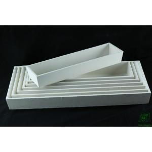 Set madera blanco