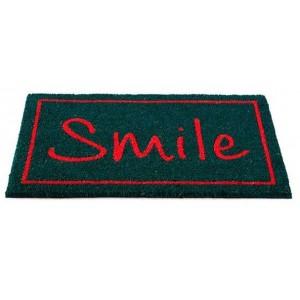 Felpudo  Smile
