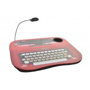 Bandeja máquina escribir