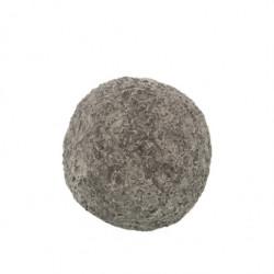 Set 4 bolas resina