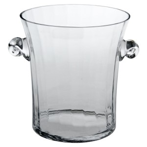 Champanera cristal