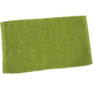 Alfombras verde