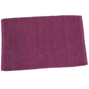 Alfombras violeta