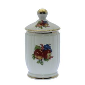 Tarro ceramica